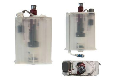 Laufen Pro-n inder cisterne reservedel/udskiftningsdel