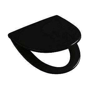 Ifö Sign toiletsæde med Softclose