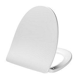 Pressalit Sign toiletsæde med softclose & lift-off