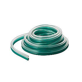 Geberit luftslange til pneumatisk tryk til Prego 3/6 liter