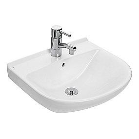 Ifö Cera håndvask 2222