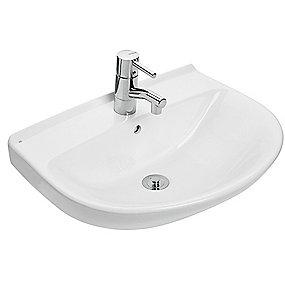 Ifö Cera håndvask 2322