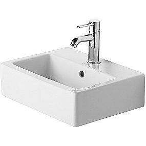 Duravit Vero håndvask