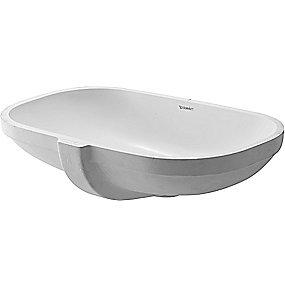 Duravit D-code håndvask