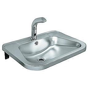 Juvel håndvask