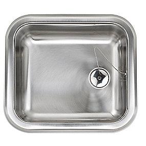 Juvel køkkenvask