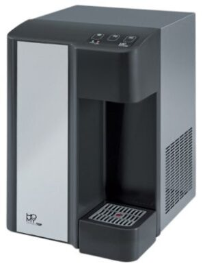 Cosmetal Vandkøler H2OMY 15 IB AC Bordmodel koldt vand