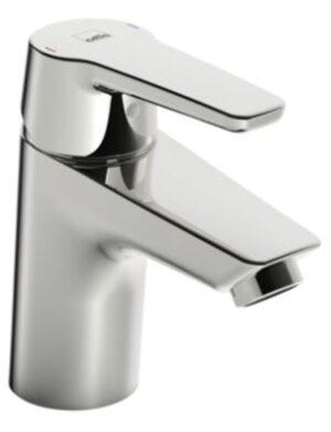 Oras SAGA 3910F Håndvask armatur. Med flexslange