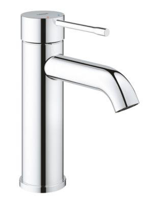 GROHE Essence Håndvaskarmatur til håndvask. Uden bundventil