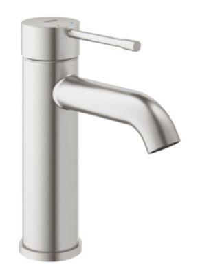 GROHE Essence håndvaskarmatur glat krop