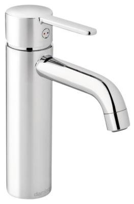Damixa Silhouet håndvaskarmatur medium størrelse