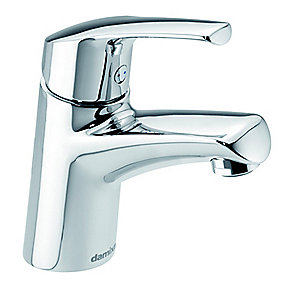 Rowan håndvask armatur uden bundventil