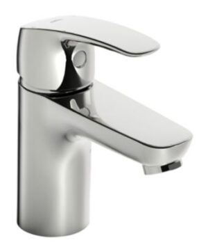 Oras Safira 1010F Håndvaskarmatur uden bundventil