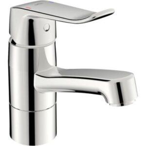 Oras Care Håndvaskarmatur ergonomisk greb