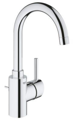 GROHE Concetto håndvaskarmatur L-size zero