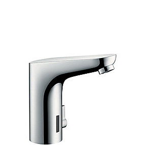 hansgrohe Focus Elektronisk håndvaskarmatur