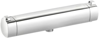 Damixa Thermxia 700 TMC termostatarmatur 1/2'' ned