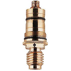 GROHE termostatelement T/aut.2000 47450