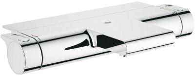 GROHE Grohtherm 2000 NEW Termostatbatteri. Med EasyReach bakke