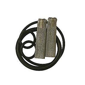 Damixa O-Ringe + Filtre T/renoveringstermostat 27973