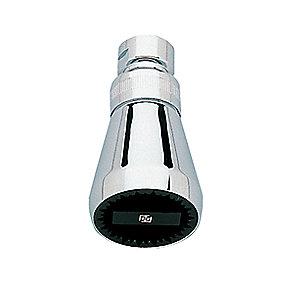 GROHE Relexa brusehoved sparebruser 1/2. m/kugleled. fork. 28094