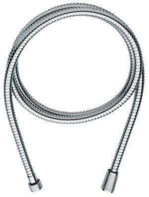 GROHE Relexa bruserslange af metal 2000 mm 1/2''
