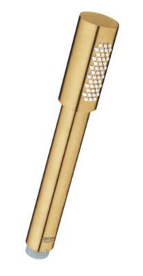 GROHE Sena Stick håndbruser 1 spray