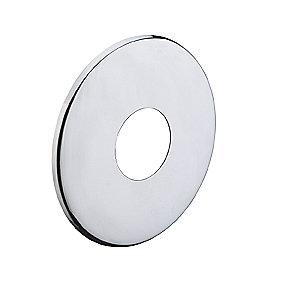 hansgrohe vægroset 62 mm Dn15 x 5 mm