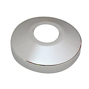 Primeo vægroset 1/2'' x Ø62 mm højde 15mm