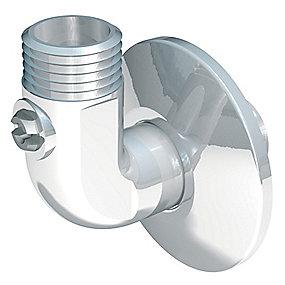 Broen Wallfix Vl Kobling U/greb 1/2'' X 12/15mm
