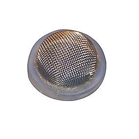 Neoperl 1/2'' filtersi (vandlufter) til vandhane