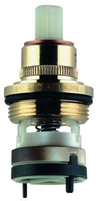 GROHE Aquadimmer til termostat. Til Rapido T og Rainshower