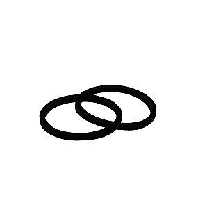 Børma X-ringe f A3 kv