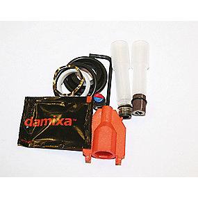 Damixa Rep.Sæt 48012 til Serie 20/40/44/50