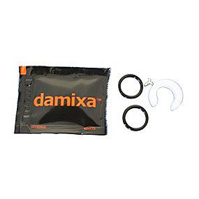 Damixa Plast/oring Serie 32