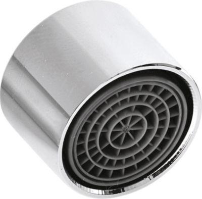 Damixa Venus luftblander til håndvaskarmatur/køkkenarmatur 13640