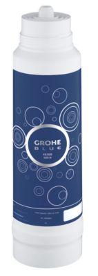 GROHE Blue filter størrelse M 40430001