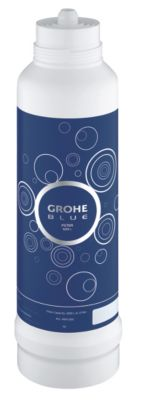 GROHE Blue filter 2500 ltr.