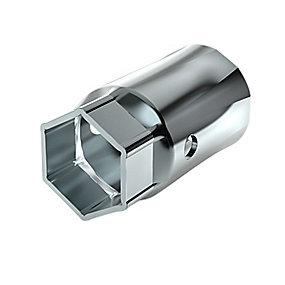 Oras topnøgle til unit- et greb. 30/38 mm