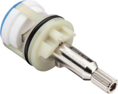 hansgrohe ventilspindel til termostatarmatur