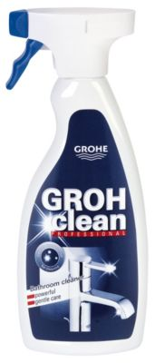 GROHE Grohclean 500 ml
