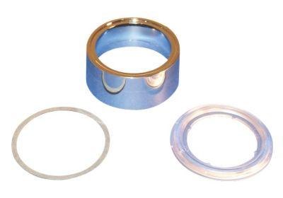 Arimex afstandsring H=31mm