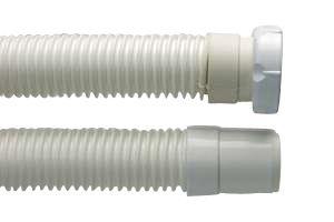 Pressalit flex til- og afløbssystem 700 mm