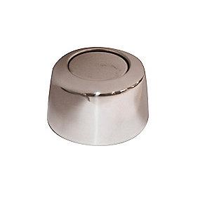 Afløbskobl. 1.1/4x32mm U/flange Karfa