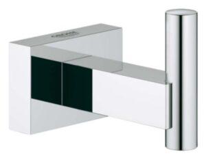GROHE Essentials Cube krog