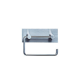 Vola T12-40 toiletpapirholder rustfri stål
