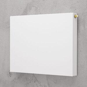 PHD plan ventil radiator 33 – 900 x 400 mm.