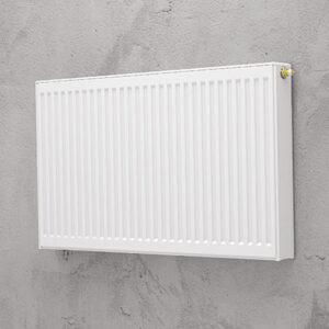 PHD ventil radiator 33 – 600 x 600 mm.