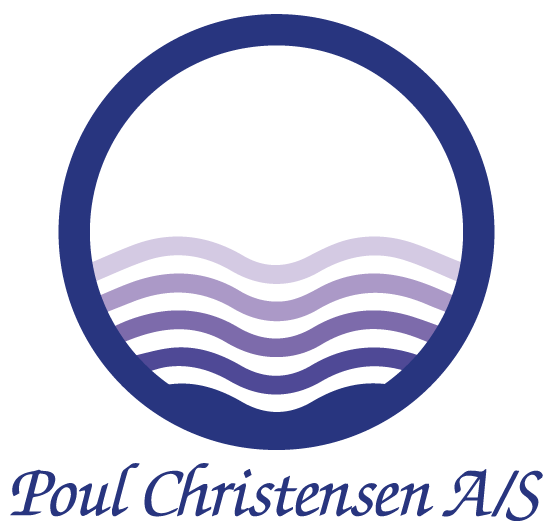 pcvvs logo3 01